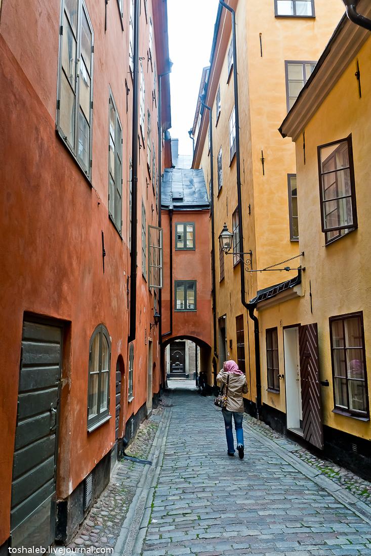 Stockholm_Streets-31