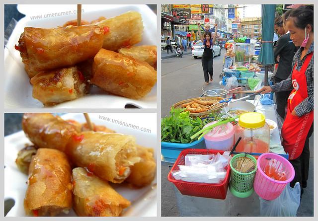 BangkokSunco1
