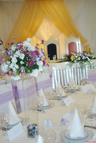 """Restaurantul """"DIVA"""" Banquet House"""