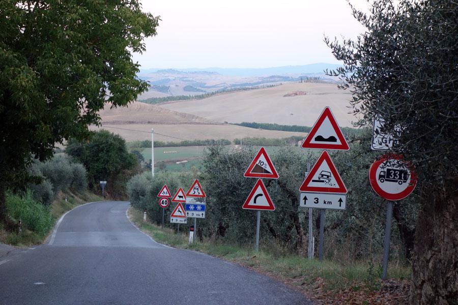 Balade des Routes blanches [septembre 2013] •Bƒ 9735263979_de2b4d3ac6_o