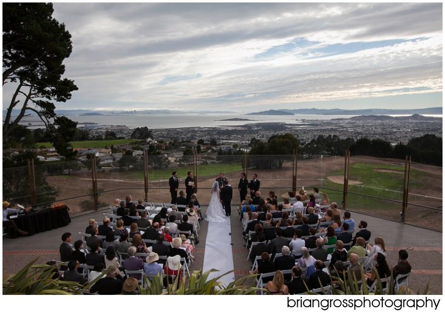 BlakeAndSarah_Wedding_BrianGrossPhotography-194