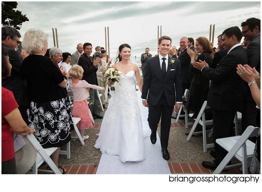 BlakeAndSarah_Wedding_BrianGrossPhotography-208