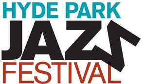 Thumbnail for 2013 Hyde Park Jazz Festival - DuSable Museum of African ...
