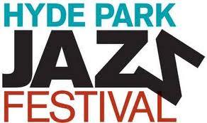 HydeParkJazzFestival