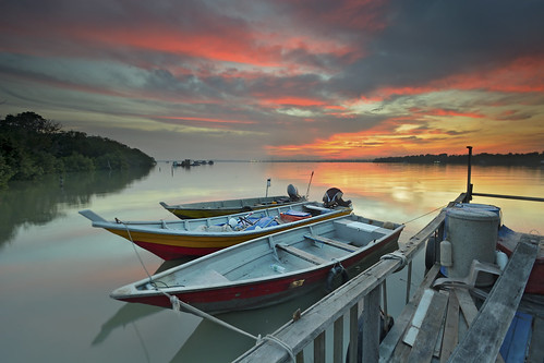 ocean wood old morning light sunset shadow sea fish color reflection net beach nature water silhouette sunrise vintage river dark landscape asian evening bay design coast boat wooden fishing fisherman asia day pattern fishermen panel natural timber decorative background jetty landmark surface structure malaysia backdrop material rough plank klang hardwood fishery pwpartlycloudy aneveningwithcolor