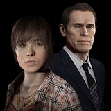 Beyond Two Souls, 04