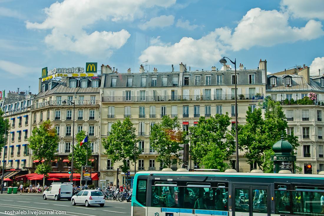 Paris_2-39