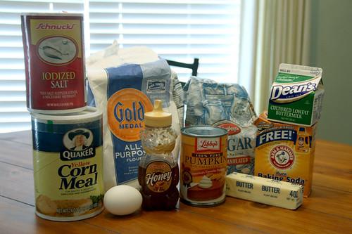 Make_CBread_Ingredients