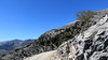 Kreta 2013 185