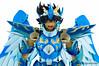 [Imagens] Saint Seiya Cloth Myth - Seiya Kamui 10th Anniversary Edition 10064673145_bebe8e2338_t
