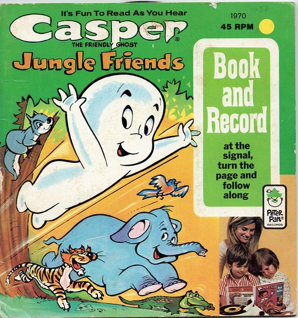 bookrecord_casperjungle