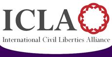 1 ICLA 230