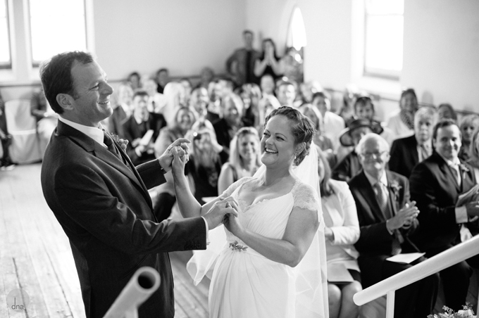 Nikki-and-Jonathan-wedding-Matjiesfontein-South-Africa-shot-by-dna-photographers_73