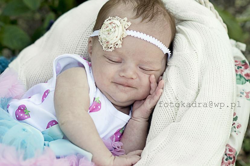 fotografie noworodkowe Toruń ADDA2