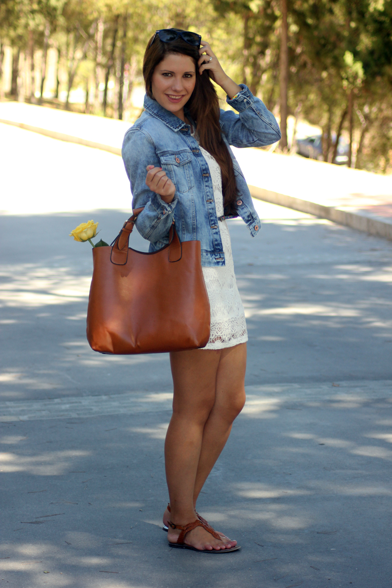 lace-and-denim-heelsandroses---chaqueta-vaquera-(4)
