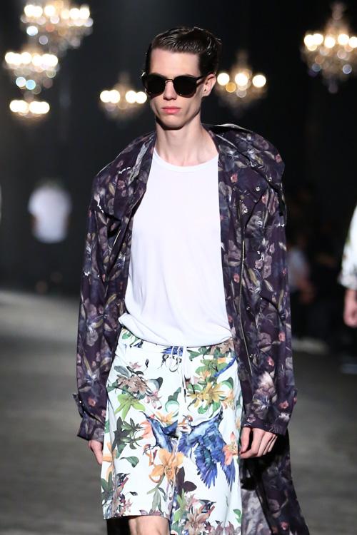 SS14 Tokyo Sise039_Marc Faiella(Fashion Press)