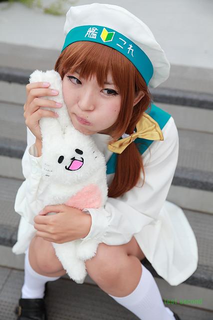 11_amaguriiruhu_041