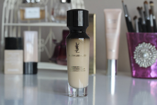 ysl_youth_liberator_foundation