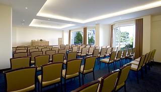 hotel PORTOBAY FALÉSIA . Meeting Room