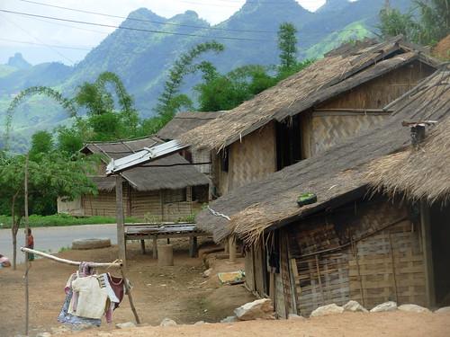 Vang Vieng-Phonsavan-route (24)