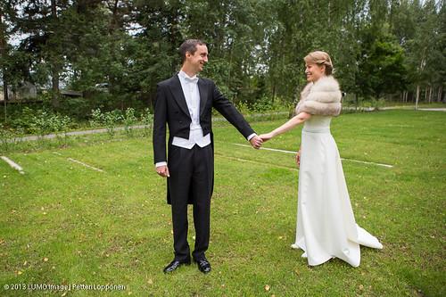 Bröllop Ina ja Jonni (3)