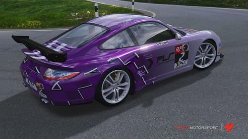 FM4_Forza223