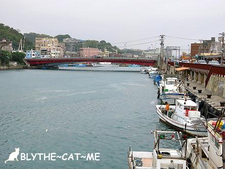 環港活海鮮 (2)