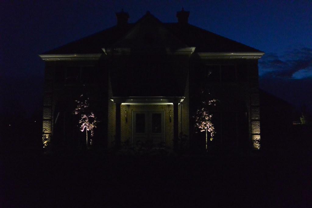 Villa Bedum