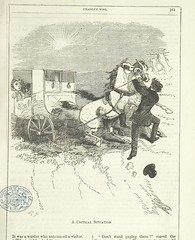 Image taken from page 173 of 'Charley Wag, the new Jack Sheppard. A new and intensely exciting real-life romance'