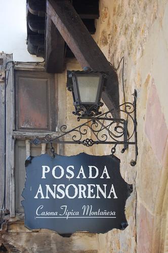 Santillana del Mar | Norte de Espanha