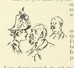 Image taken from page 96 of 'Jockey Club Stories. Illustrated, etc'