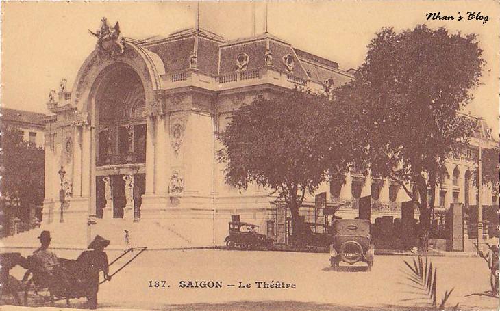 Saigon theatre (26)