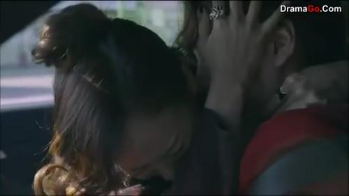 Screen1-3a