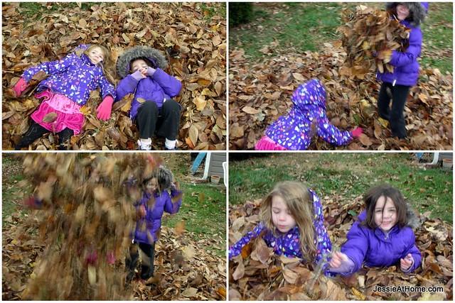 Leaf-fun-Fall-13