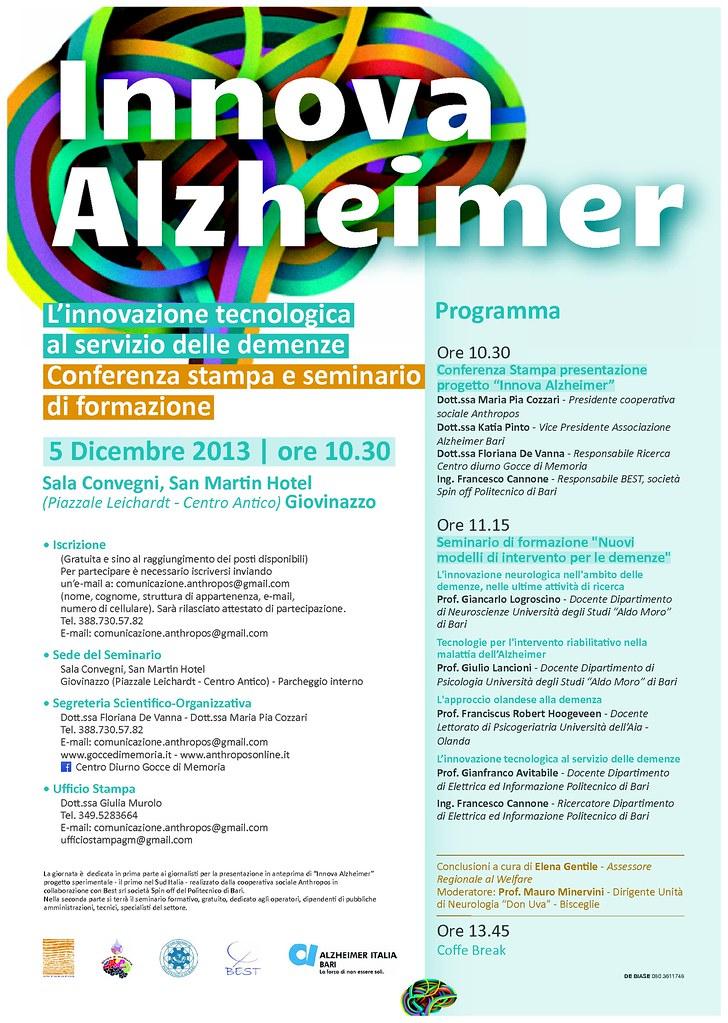 locandina_Alzheimer_1