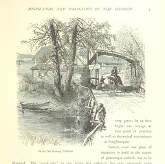 Image taken from page 17 of '[Picturesque America; or, the Land we live in. A delineation by pen and pencil of the mountains, rivers, lakes ... cities and other picturesque features of our country. With illustrations ... by eminent American artists. Edite