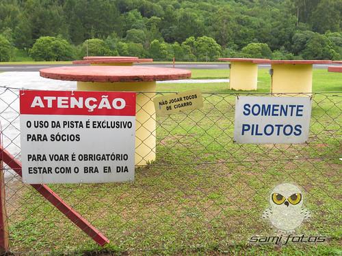Cobertura do XIV ENASG - Clube Ascaero -Caxias do Sul  11294190964_ebbd798a5f