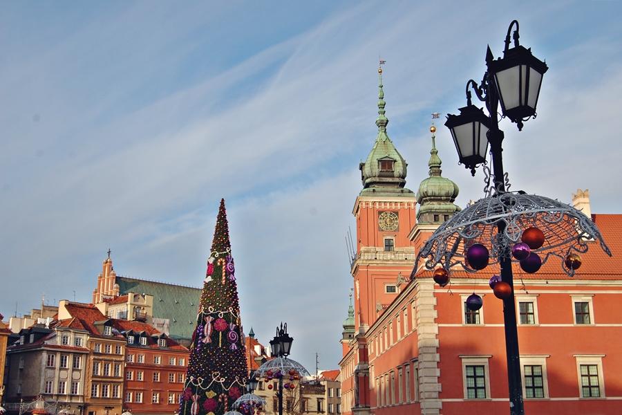 Varsovie (9)