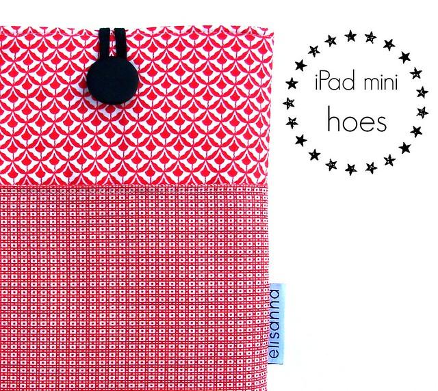 iPad7''