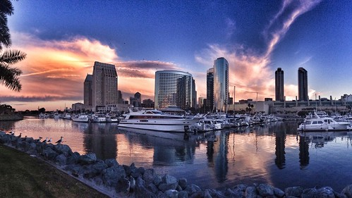 panorama sandiego iphone project365 500px 345365 iphone365 iphoneography snapseed