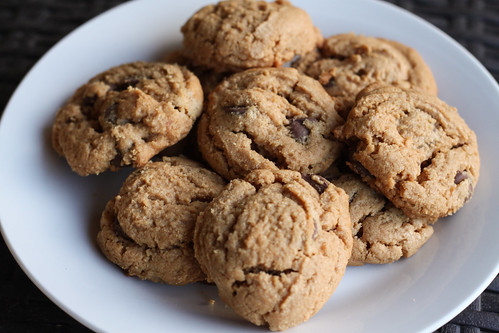pbchocchipcookies2