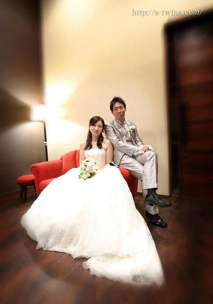 13dec15wedding09