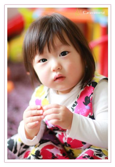 子供写真 公園 自宅 出張撮影 愛知県瀬戸市 交通公園 家族写真 ロケーション撮影