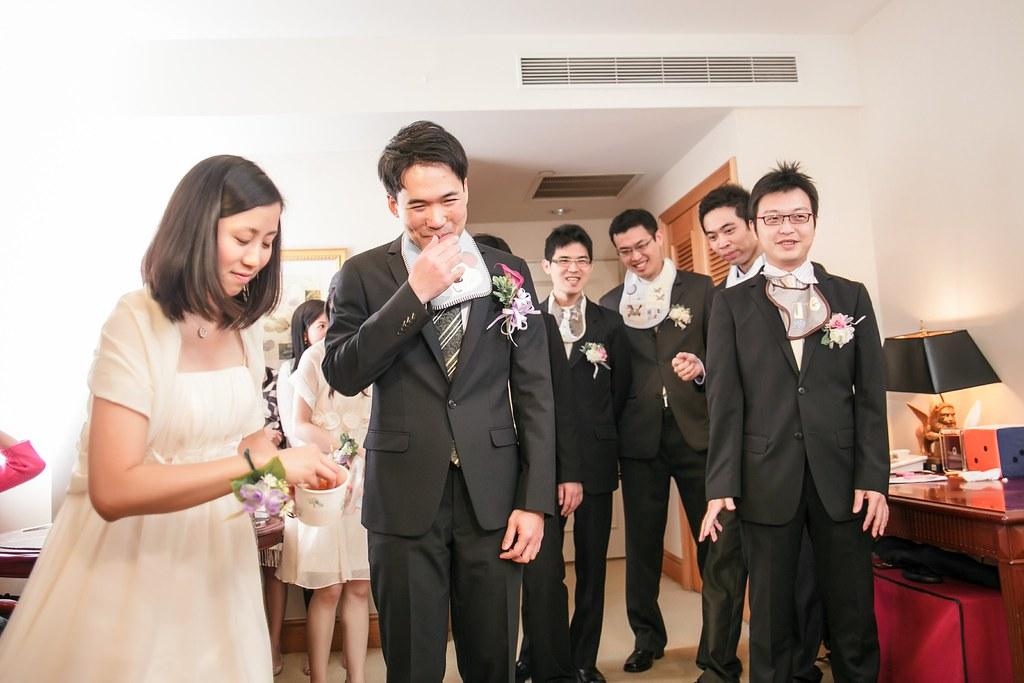 Wah&Wei 婚禮紀錄 (17)