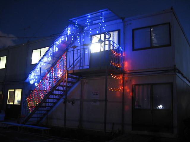 251228阿佐ヶ谷住宅 (47)