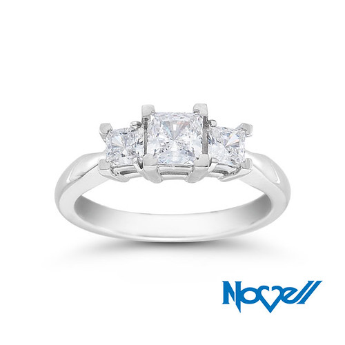 engagement-ring-E2467-LA-25X50