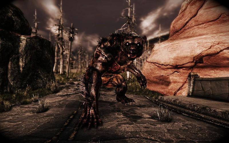 Fallout Screenshots XIV - Page 6 12022091406_f014a15838_c