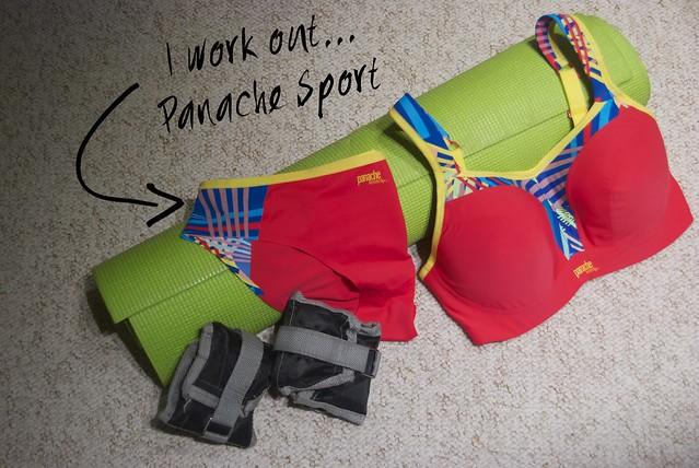 panache sport