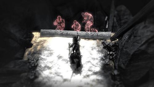 Lara 4