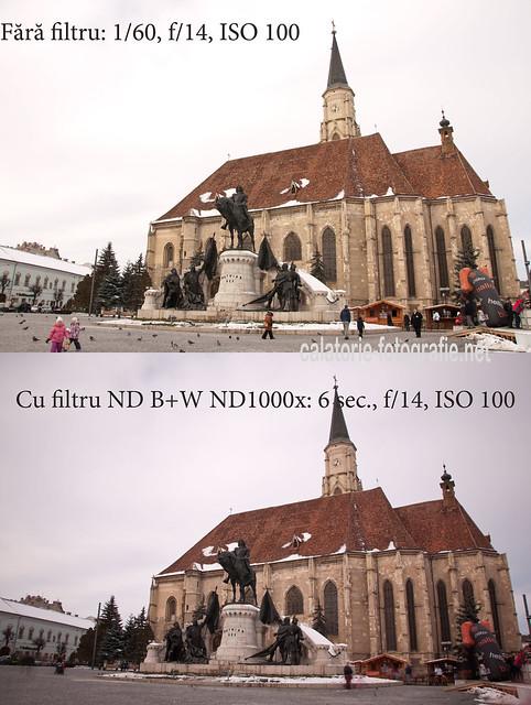 Filtrul ND B+W 1000x - noapte în plină zi, varianta extremă 12257884055_91eb697926_z